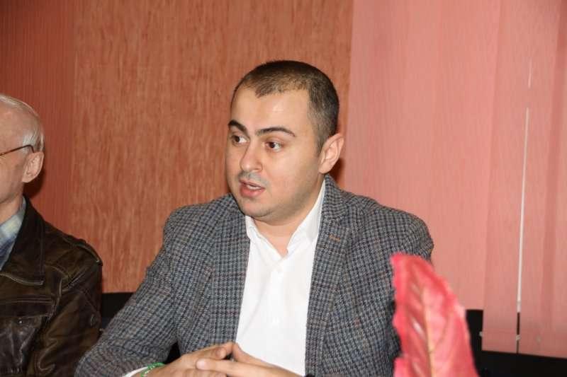 юридическая консультация при правительстве москвы